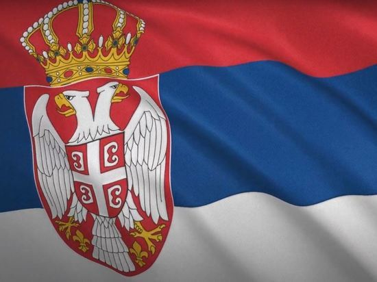 В Сербии заявили о готовности 10 стран отказаться от признания Косово