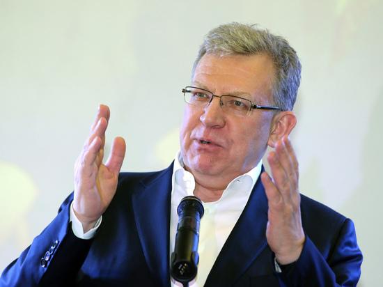Глава Счетной Палаты Алексей Кудрин вот уже в который раз заявил, что Россия эксплуатирует старую, изжившую модель экономики, а для развития нужны внутренние инвестиции и прорыв на внешний рынок не только с нефтью, газом, металлом и лесом