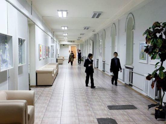 Выплаты на школьников получили 17,4 миллиона российских детей