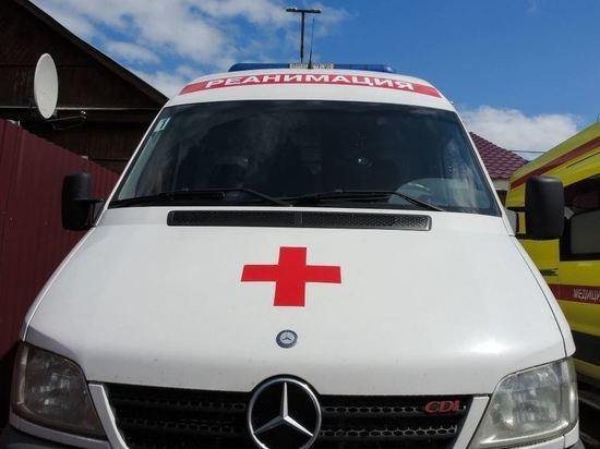 Власти Самарской области готовы помочь семьям пострадавших в ДТП в Анталье