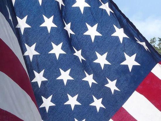 """Белый дом: власти США не станут вводить локдаун из-за штамма """"дельта"""""""