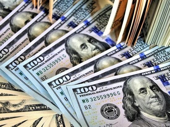 МВФ направит на восстановление мировой экономики $650 миллиардов