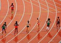 Госсекретарь США Энтони Блинкен на совей странице в Twitter прокомментировал ситуацию, сложившуюся вокруг белорусской спортсменки Кристины Тимановской