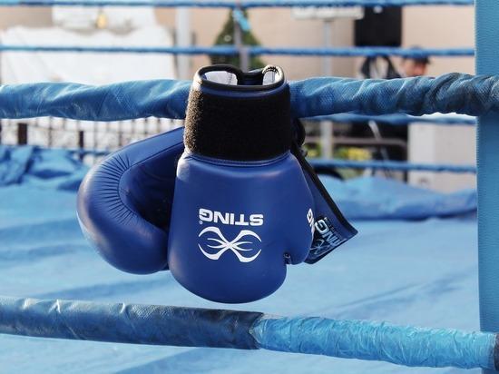 Российский боксер Гаджимагомедов победил Ньику и вышел в финал ОИ в весовой категории до 91 кг