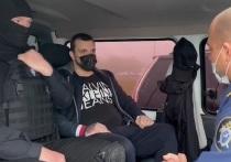 «Подбил» подростков на наркоторговлю: главаря ОПГ из Воронежской области осудят в Салехарде