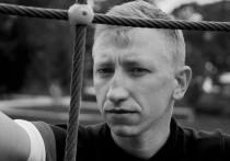 В Киеве найден мертвым гражданин Белоруссии и лидер «Белорусского дома на Украине» Виталий Шишов