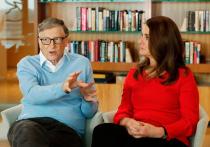 Билл и Мелинда Гейтс завершают развод, свидетельствует судебный документ