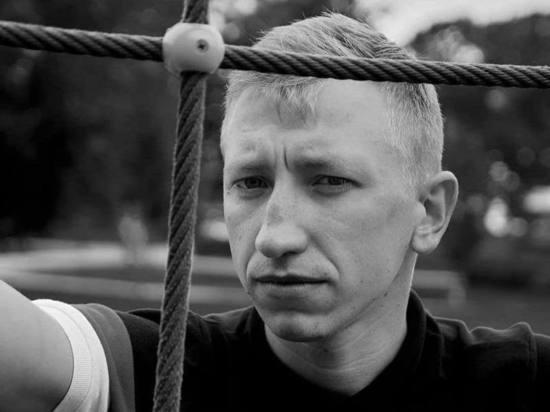 После исчезновения с телефона Виталия Шишова отправляли «глухарей»