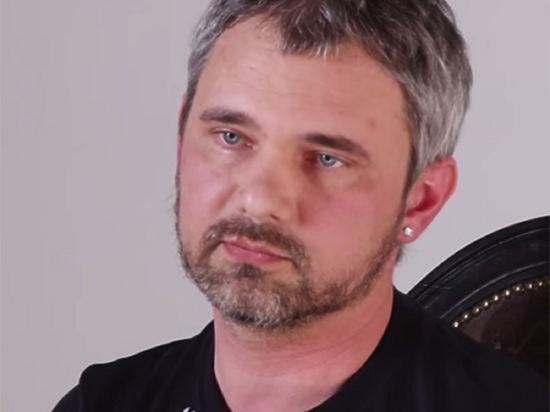 Осужденного за убийство жены фотографа Лошагина освободят досрочно
