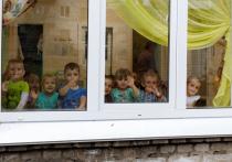 Великолучане заявили об отстранении от работы невакцинированных воспитателей