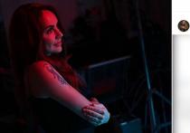 Telegram-канал Mash сообщил о том, что состояние певицы МакSим (Марины Абросимовой) заметно улучшилось