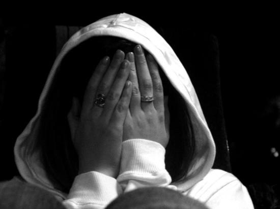 О нашумевшей пропаже 12-летней школьницы из Бийского района, слышали уже многие