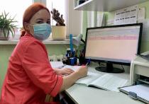 5 новых медработников начали трудиться в больницах Ямала