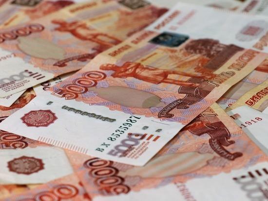 В Верхнем Уфалее мошенники обманули пенсионерку почти на миллион рублей