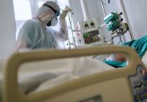 Врач-эпидемиолог Эдуард Шунков в интервью «Вечерней Москве» назвал три причины, из-за которых привитые от COVID-19 могут заразиться коронавирусной инфекцией нового типа и попасть в больницу