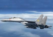 В Вашингтоне обеспокоены растущей военной мощью Китая