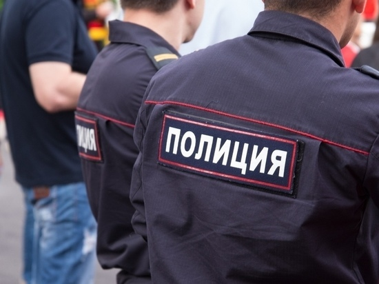 В Туле на пенсионерку напал 23-летний житель Богородицкого района