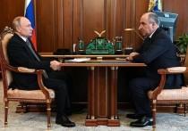 Карачаево-Черкесская республика находится на лидирующих позициях на Северном Кавказе по вакцинации населения от коронавируса