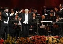 Второй оперный сезон эпохи пандемии подошел к концу