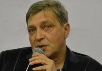 Фанаты известного советского и российского журналиста Александра Невзорова заявили о желании многократно клонировать своего любимца