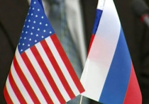Российско-американские дипломатические отношения претерпевают серьезную напряженность