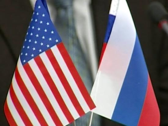 «США делают все, чтобы уступок и «подарков» для РФ больше не было»