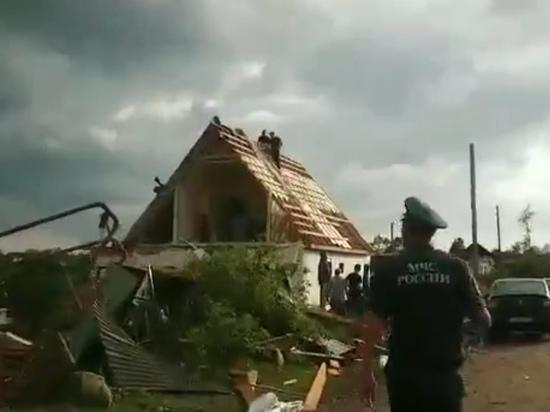 Специалист рассказал, в каких регионах возможно повторение трагедии