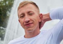 В одном из парков Киева найден труп главы «Белорусского дома» в Украине Виталия Шишова