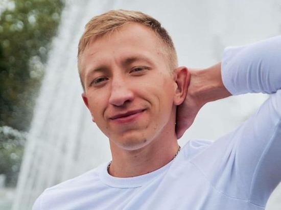 По словам соратников главы «Белорусского дома», на Украине за ними следили