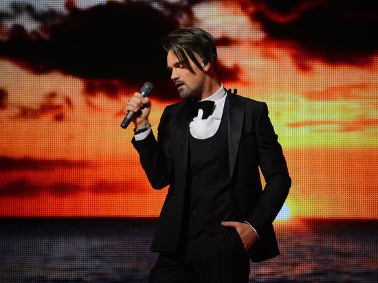 Александр Панайотов высмеял нелепость поп-звезд: «Ловят свою долю хайпа»