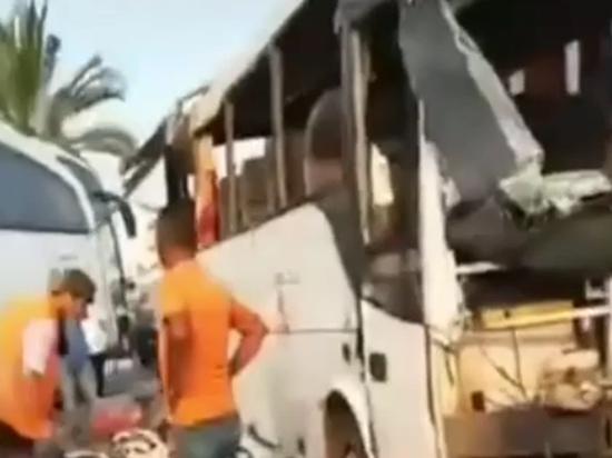 Трагедия с четырьмя жертвами случилась на фоне страшных пожаров