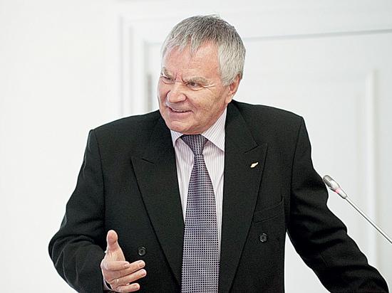 Профессор Анатолий Наумов считает, что свод законов утратил свою системность