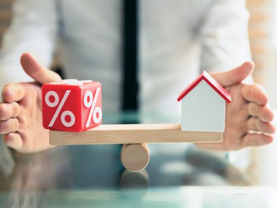 Снижения цен на квадратные метры ждать не стоит