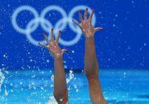 В 12-й день Олимпийских игр в Токио-2020 разыграют 17 комплектов медалей