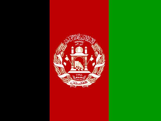 В дом главы минобороны Афганистана вошли вооруженные люди