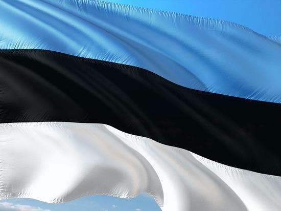 ФСБ раскрыла планы высланного из России эстонского консула
