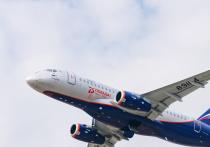 Российская авиация опережает всю Европу по темпам восстановления после кризиса