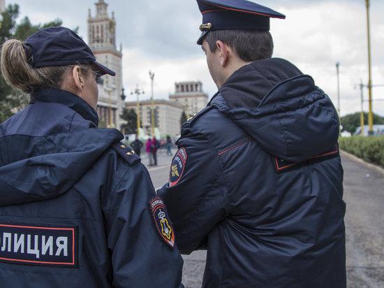 В Новосибирске полицейский покончил с собой из-за измены невесты