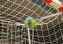 Женская сборная России по гандболу победила Черногорию и вышла в полуфинал ОИ