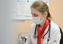 В окружном кардиодиспансере Сургута запустили дистанционные консультации по вопросам вакцинации