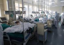Коронавирус может сделать свои жертвы глупее, утверждает проведенное в Британи исследование, согласно которому выжившие пациенты с COVID-19, которые были подключены к аппарату искусственной вентиляции легких в больнице, теряли до семи баллов IQ