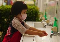 «Длительный COVID» – редкое явление у детей, говорится в новом исследовании