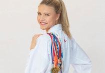 Российская каратистка Анна Чернышева пропустит Олимпиаду в Токиоиз-за положительного теста на коронавирус