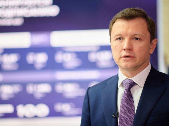 Экологичные выводы: Москва вошла в ТОП-3 рейтинга регионов с актуальной «зелёной» повесткой