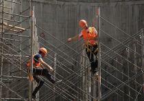 Комплекс мер по социальному страхованию охраны труда в России многогранный и всеобъемлющий