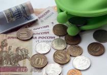 Российский бизнесмен Олег Дерипаска в своем Telegram-канале подверг критике Центробанк РФ, заявив, что действия регулятора ведут к стагнации экономического роста и увеличению инвестиций в основной капитал