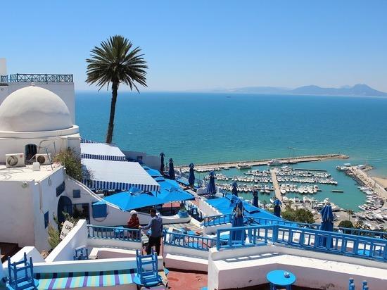 Росавиация с опозданием на месяц рассказала о правилах въезда в Тунис