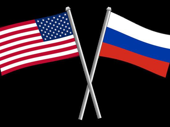 В Global Times призвали Россию и Китай жестко поговорить с США