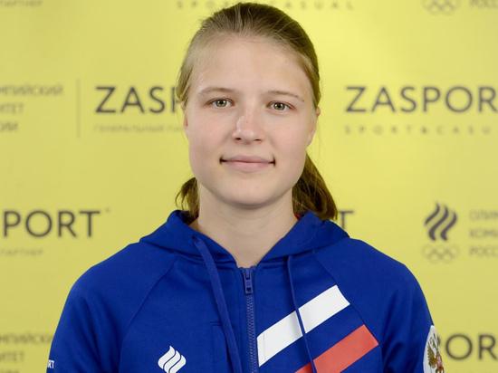 «Очаг заражения»: в команде России на Олимпийских играх потери в карате