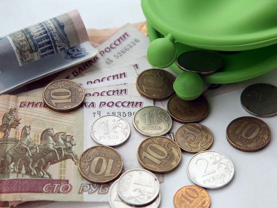 Бизнесмен раскритиковал действия Центробанка